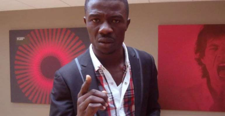Kumawood Stars To Grace 2016 Gomoa Akwambo Festival