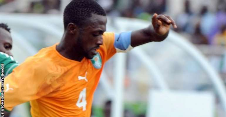 CHAN 2016: Mali strike late to beat Ivory Coast and reach final