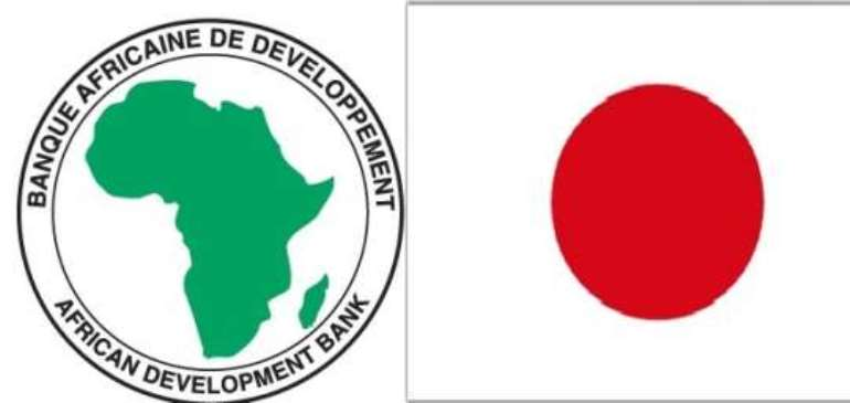 AfDB and Japan signs private sector assistance loan