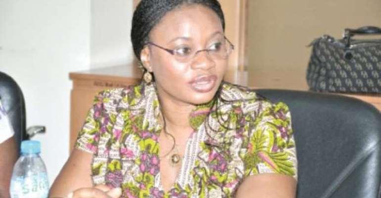 EC Should Suspend District Assembly Elections
