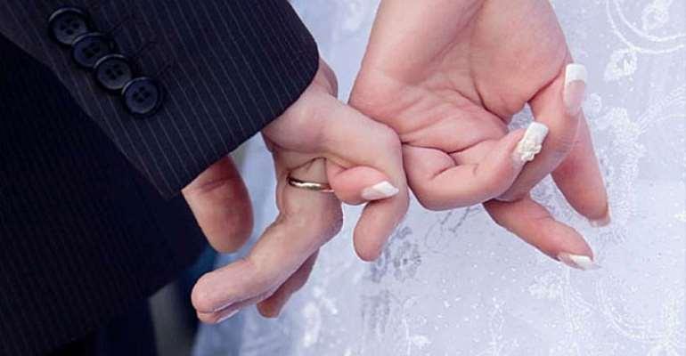 choosing s life partner-total-family-lifedotcom