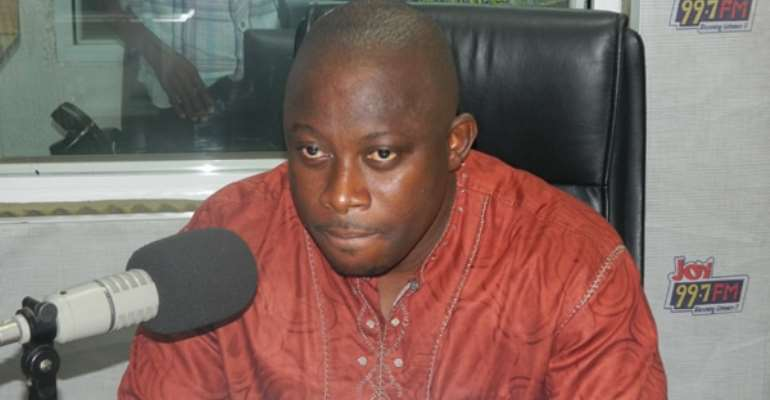 IPPs will handle cost of 1,000 megawatts of power- Energy Ministry reacts to NPP