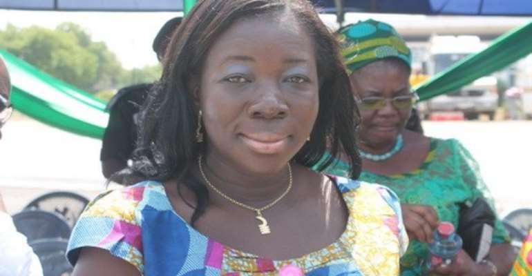 Ghana participates in World Travel Market Fair in London