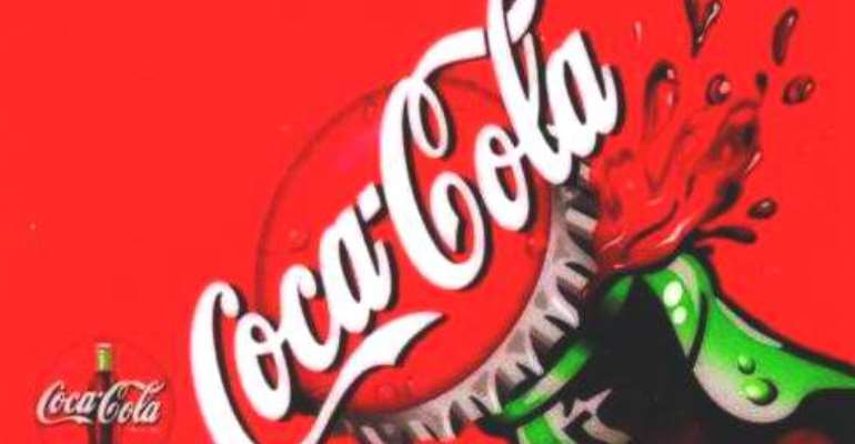 Coca-Cola To Expand Investment In Ghana