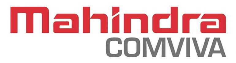 TRACE ties up with Mahindra Comviva as technology partner for TRACE Music Stars