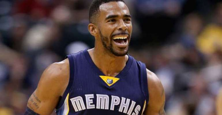 Perfect start: Memphis Grizzlies edge Oklahoma City Thunder to stay perfect