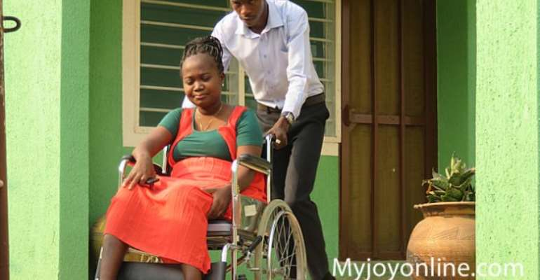 Paralysed wife: Court grants bail to suspected husband in attempted murder case