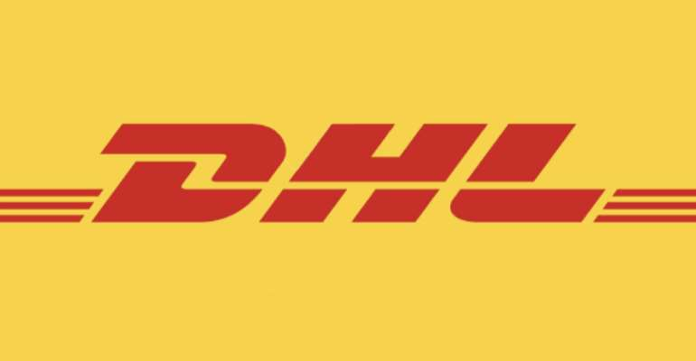 DHL open to sports sponsorship in Ghana - Managing Director