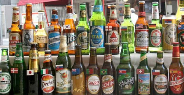 10 Amazing Health Benefits Of Beer