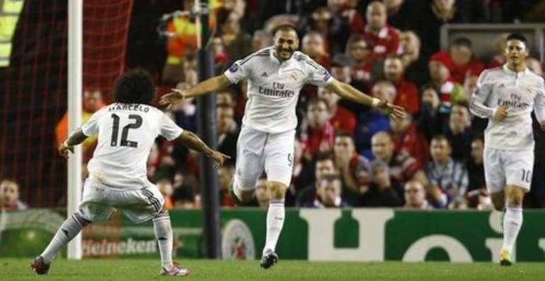 No punishment for Madrid derby trio