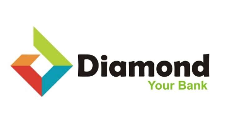 Owerri Shareholders Want More Diamond Bank's Shares