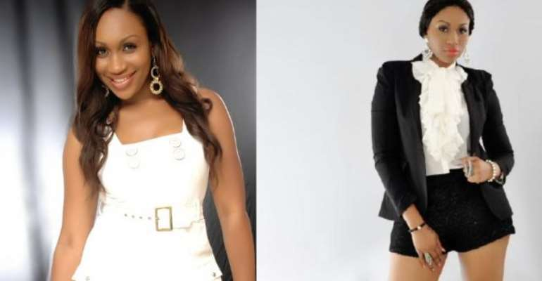 Ebube Nwagbo Seals Hair Sponsorship Deal With Miss Global Nigeria Pageant