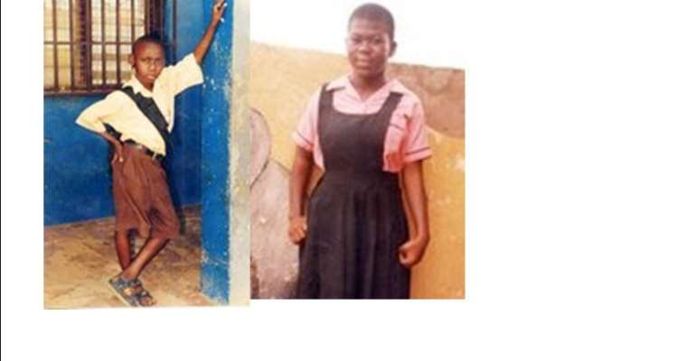 TRAGEDY HITS SCHOOL - 4 Pupils Drown In Sea