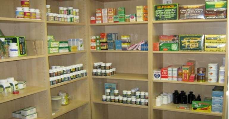 Effect Of Herbal Medicines On Pregnancy
