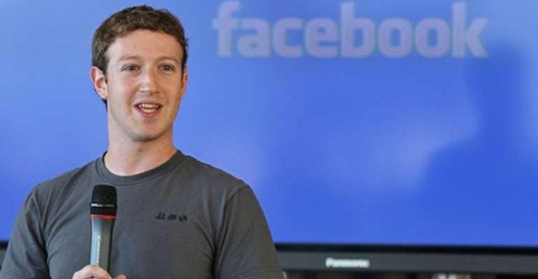 Mark Zuckerberg's big idea: The 'next 5 billion' people