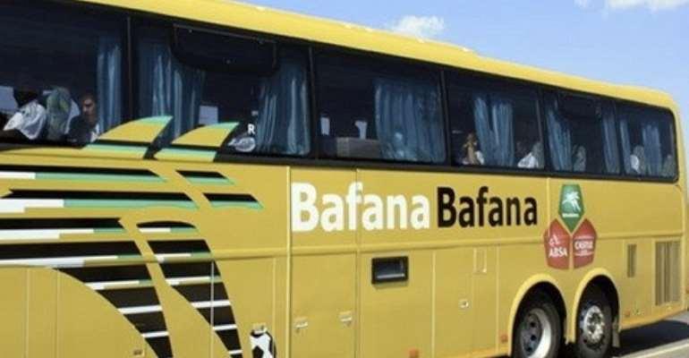 Preview: South Africa v Ghana