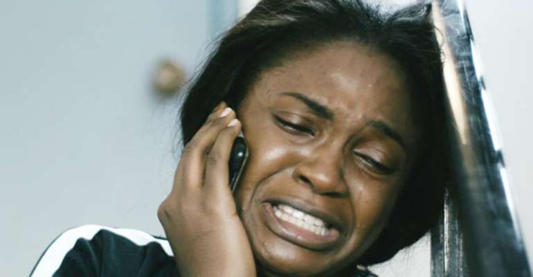 Nollywood: Seeking to reinvent itself