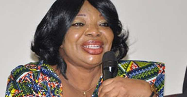 Insurers advised to target informal sector