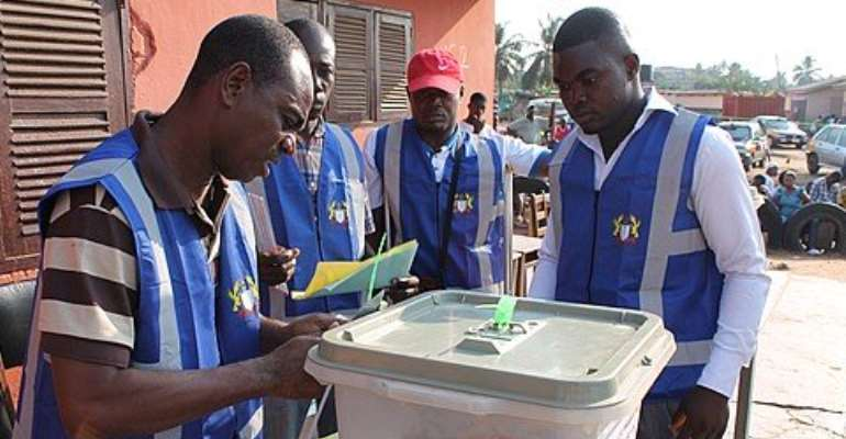 2085 Deployed For Assembly Polls