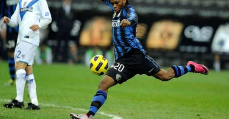 Parma sign Obi