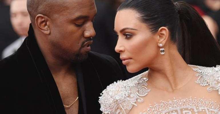 Kanye West 'desperate' to buy Michael Jackson's Neverland