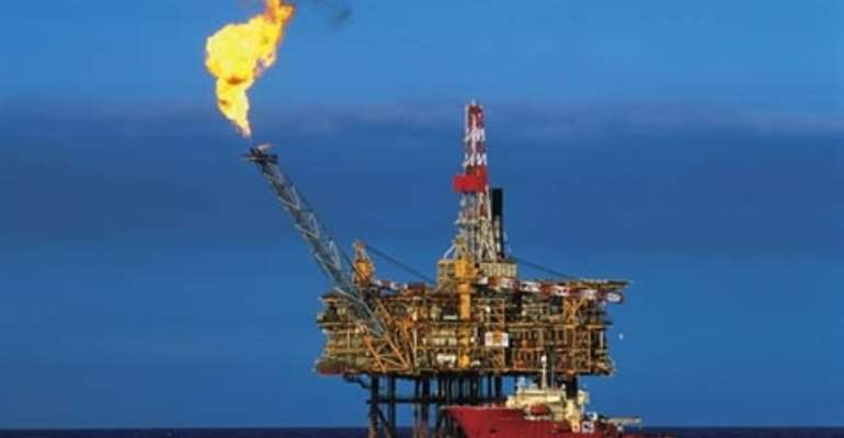 Beware of bogus Oil and Gas training programmes - consultant warns