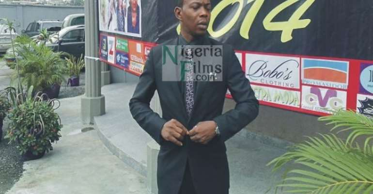 Top Comedian, Koffi Begs For Brand Endorsement Deal
