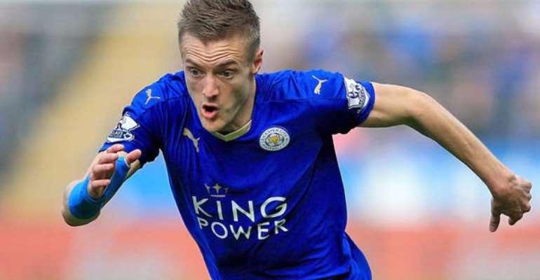 Ranieri confirms £20m Vardy move to Arsenal, medical set for Sunday