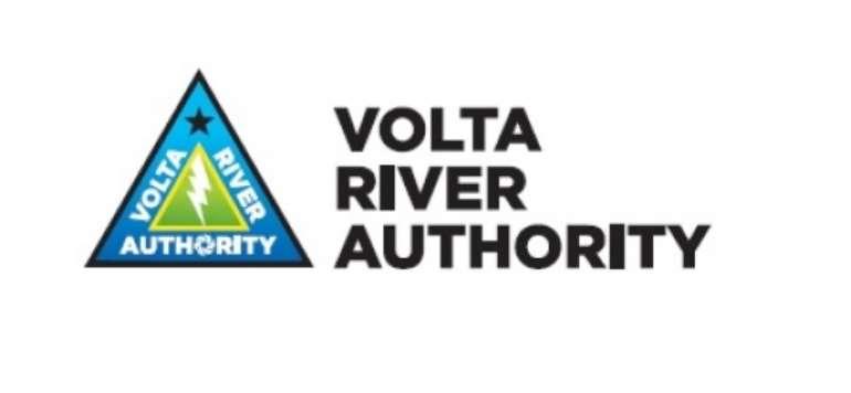 VRA to save 500 million dollars
