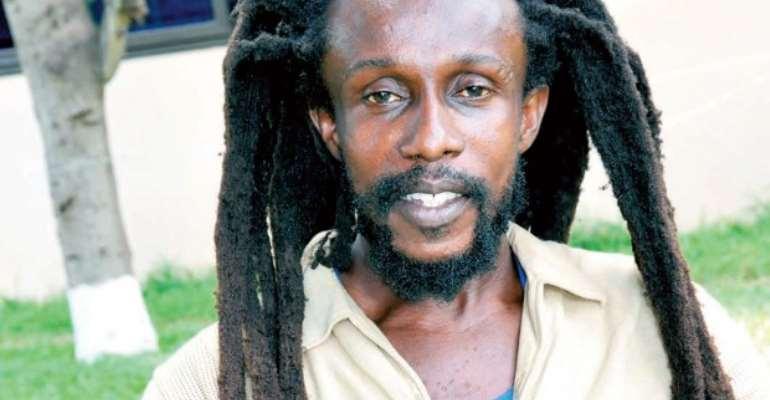Ekow Micah Trial Begins