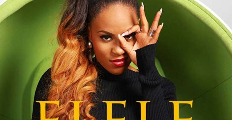 It's Finally Here! Emma Nyra Drops 'Elele' Video Featuring Davido (Official Video + Lyrics)