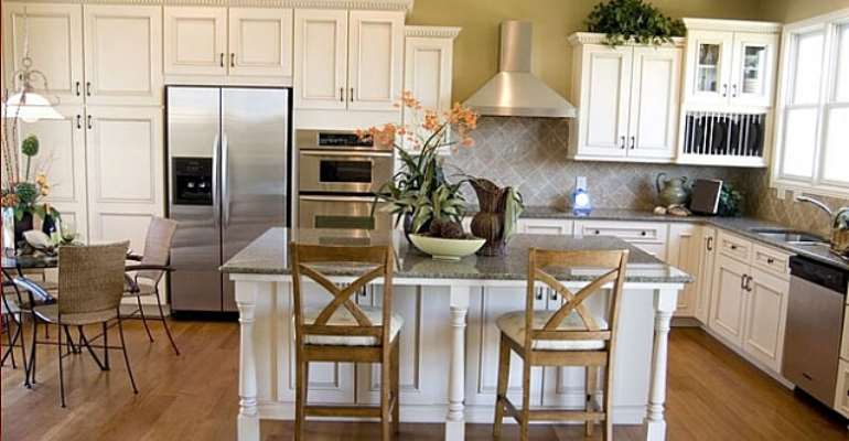 Enticing-kitchen-total-family-lifedotcom