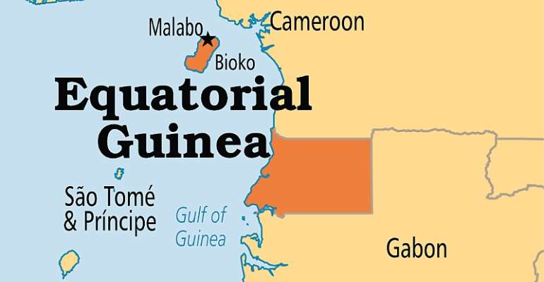 Will This Effort Be The Charm For Equatorial Guinea?