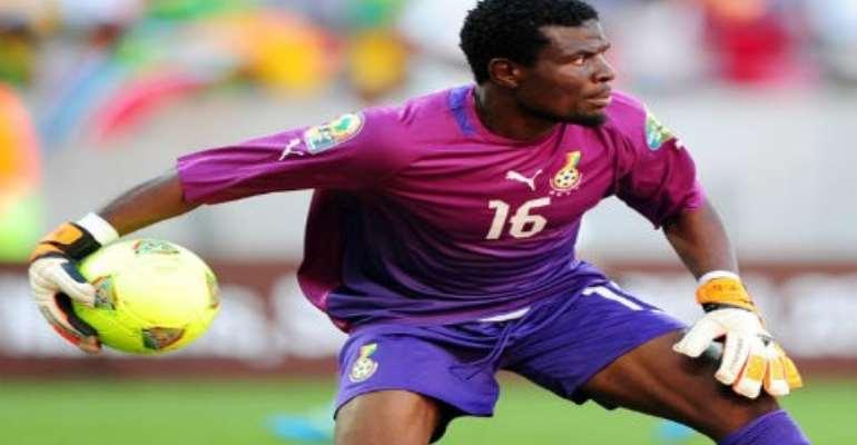 Dauda to start for Pirates with Meyiwa injured