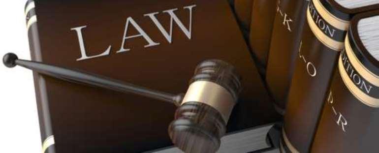 Court remands escapee and friends into prison