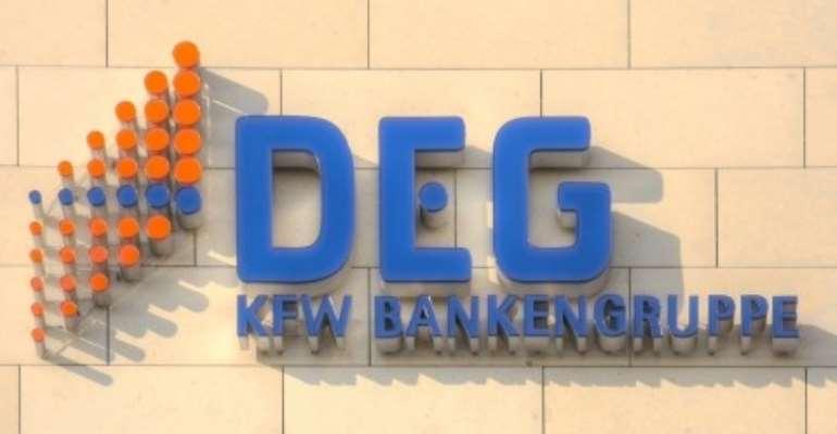 DEG invest US$25million into Tigo & Vodafone