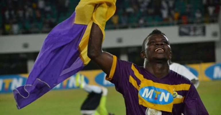 FirsTrust G6 Preview: Hearts vs Medeama