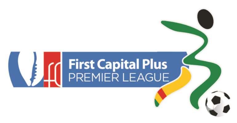 GPL round-up: Hearts, Faisal, All Stars record wins
