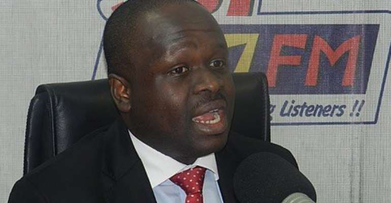 Ghana to earn $230m from digital migration