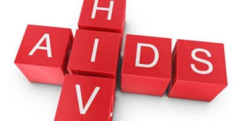 New HIV infections rife in Sunyani Municipality