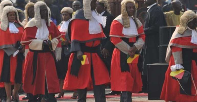 Election Petition: Supreme Court to rule on preliminary applications