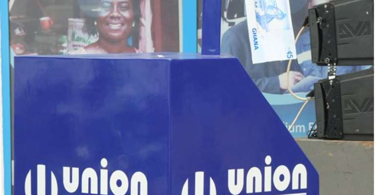 Union Savings and Loans to intensify SME clinics in 2016