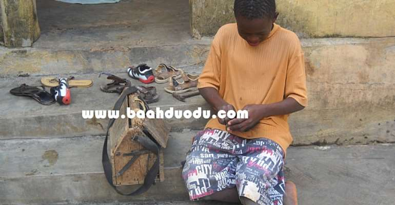 www.baahduodu.com