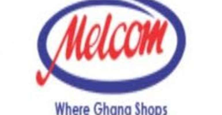 Melcom to build  free zones enclave  in Northern Region