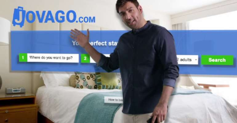 Jovago Partners With SiteMinder To Introduce Seamless Online Distribution For Hotels