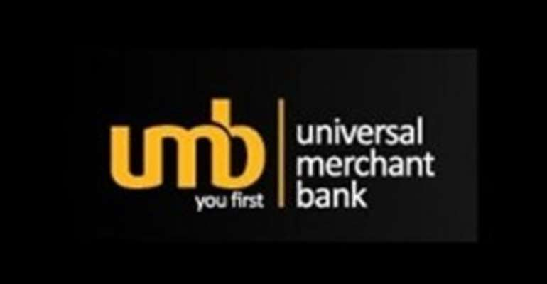 UMB appointed to collect Tourism Development Levy