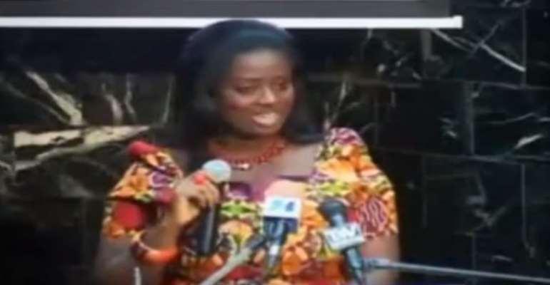 Ghana celebrates noise-makers - Analyst