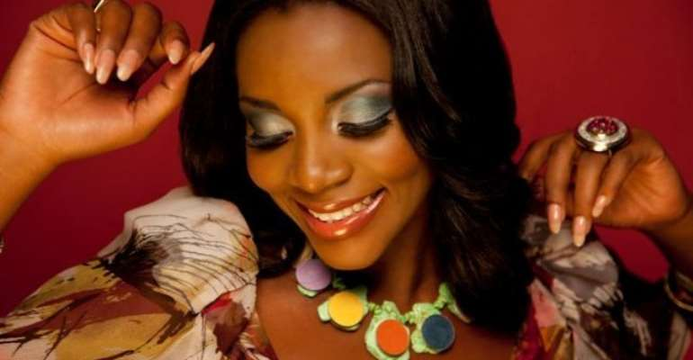 Genevieve, Funke Akindele, Mercy Johnson Nominated For AfricaMagic Viewers Choice Awards