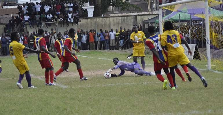 Hearts announce two-legged friendly with Medeama