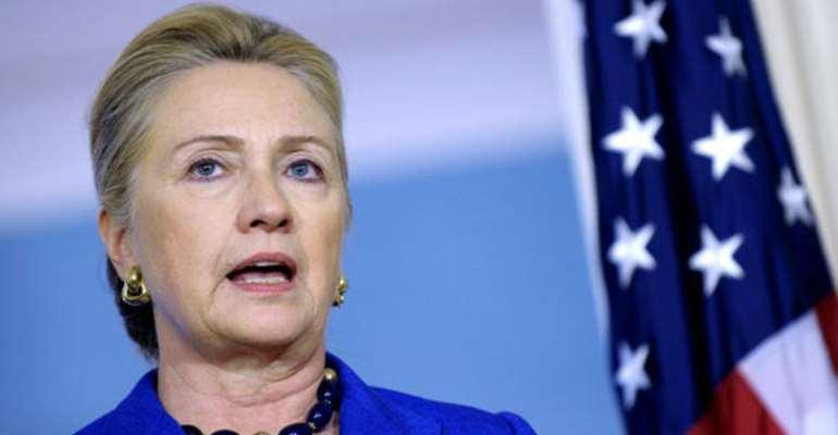 As Bernie Sanders Dismantles Hillary Clinton Let The GOP Discover Human Capitalism